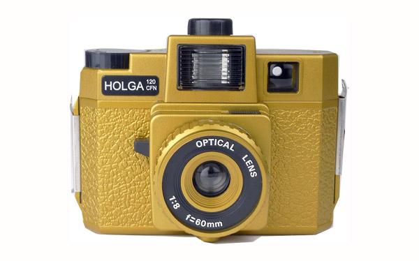 holga120CFN_gold
