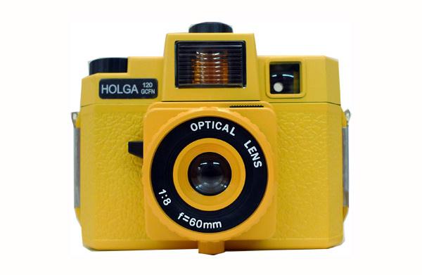 holga120GCFN_y