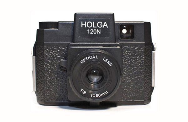 holga120N
