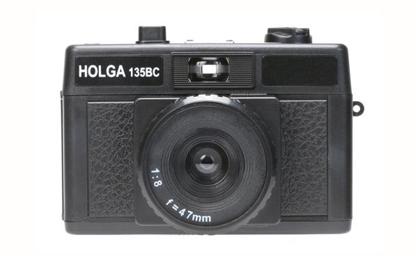 holga135bc