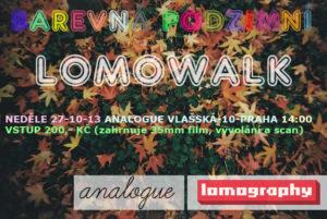 lomowalkJPG