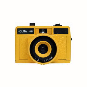 žlutá14