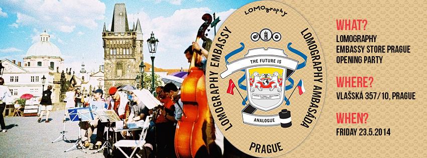 LES Prague - Fb Cover Draft