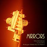 Mirrors 150px
