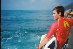(c) Benjamin Wu Tiu_Lomo LC-A_Nixon Surf Challange 2015