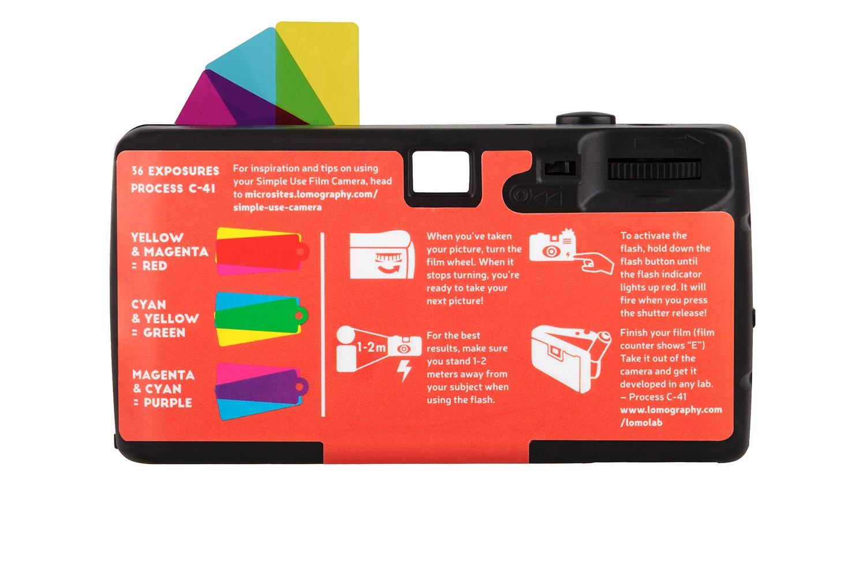 lomography_simple_use_film_camera_color_negative_400_back