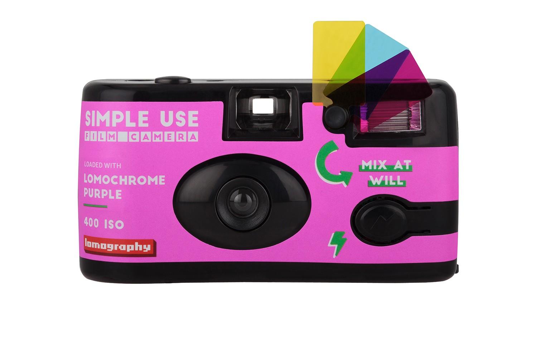 lomography_simple_use_film_camera_lomochrome_purple_front