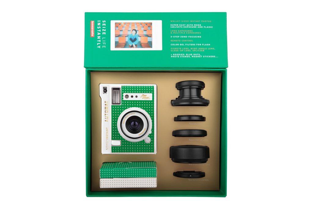 packaging_cabo_verde_premium_open