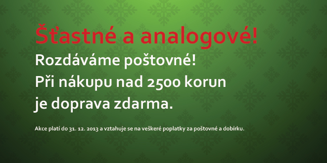 stastne_analogove_2500