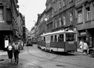 Celetná-ulice