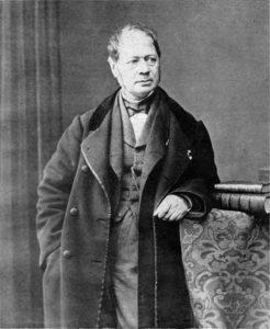 Hippolyte_Bayard_1863