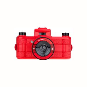 sprocket_red