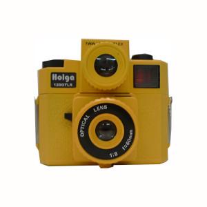 žlutá11