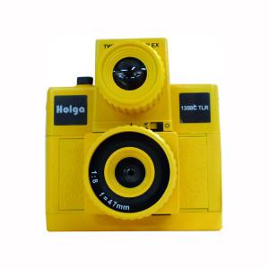 žlutá13