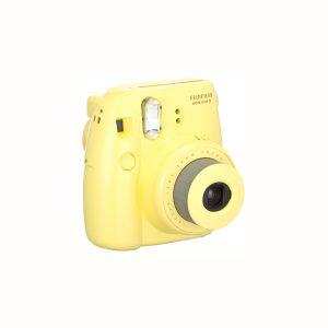 žlutá4