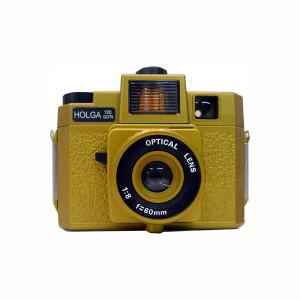 žlutá8