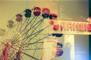 jaro15_Fotor