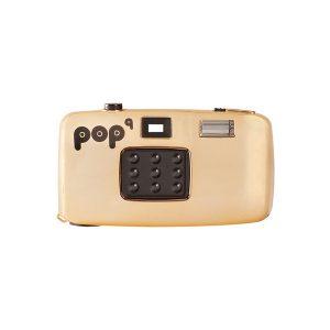pop9_gold