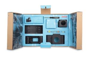 Konstruktor_box_front_Fotor