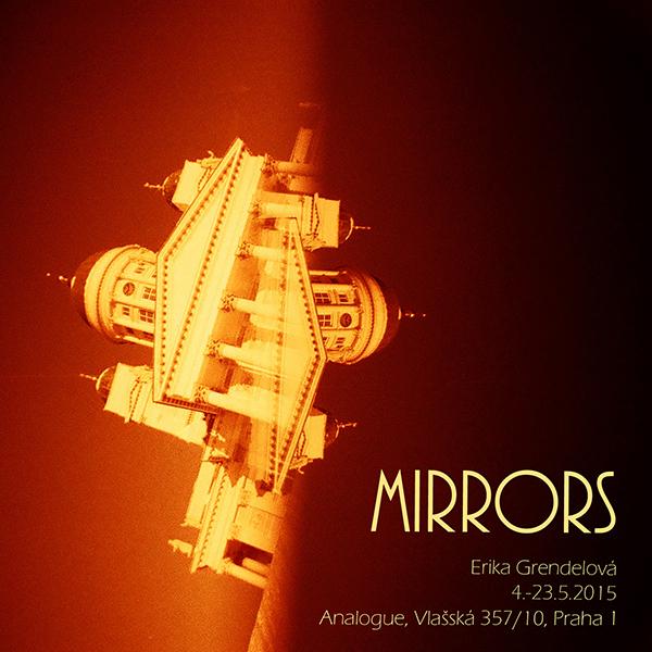 Mirrors 600px