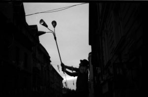 Untitled (2) (53)