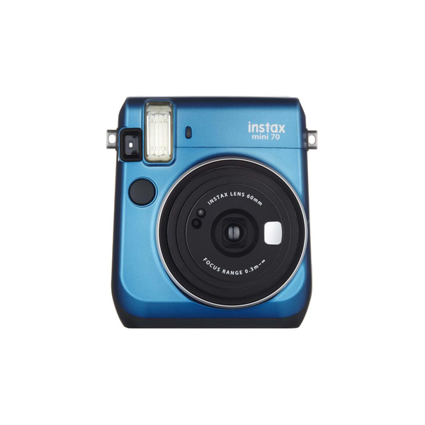 instax_mini_70_blue