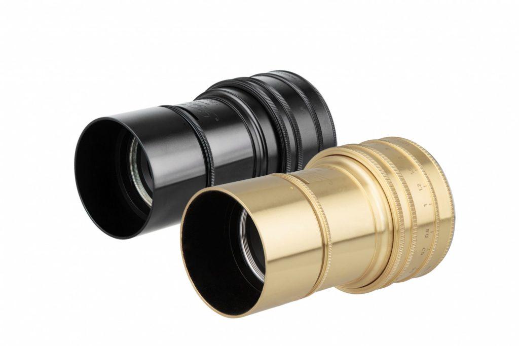 20160405_daguerreotype_black_brass_quarter_left