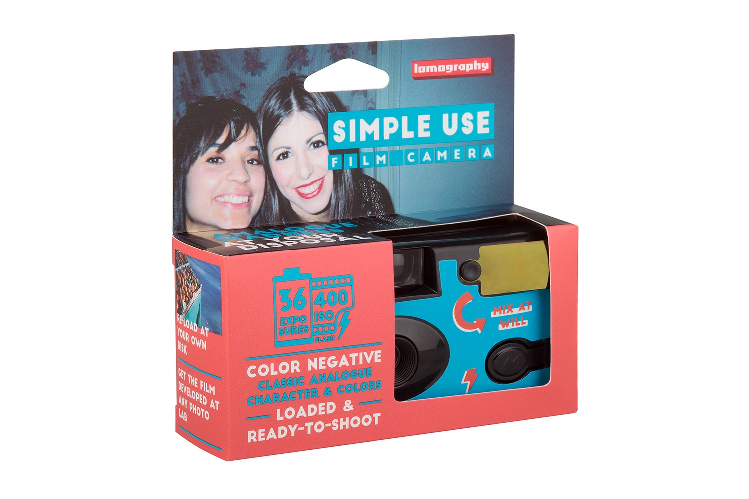 omography_simple_use_film_camera_color_negative_400_packaging