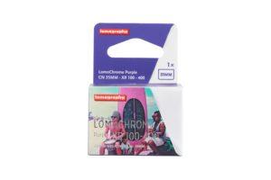 lomochrome purple new