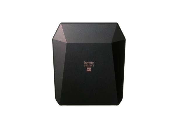 Instax Share SP-3 Black
