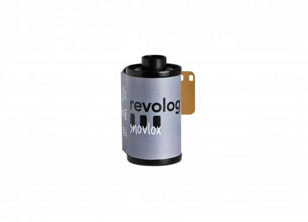 revolog snovlox