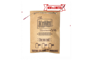 Kono! Rekorder 100-200/24 3Pack