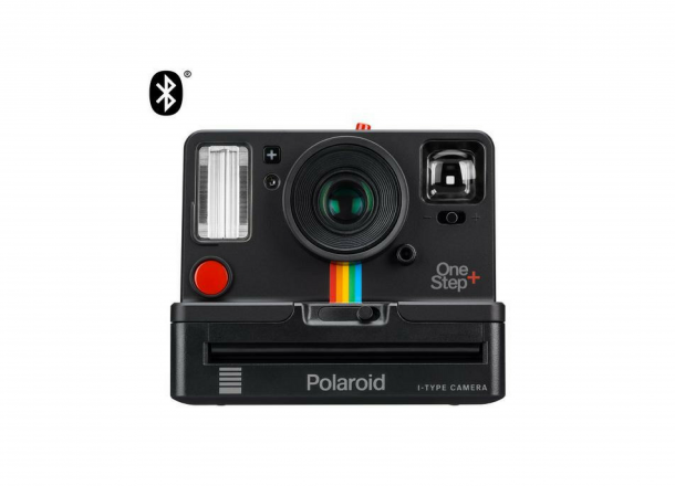 Polaroid OneStep Plus