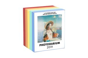 Photodarium 2019
