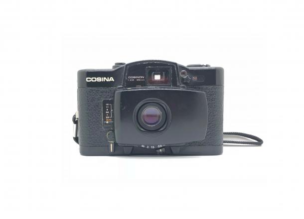 Cosina CX-2