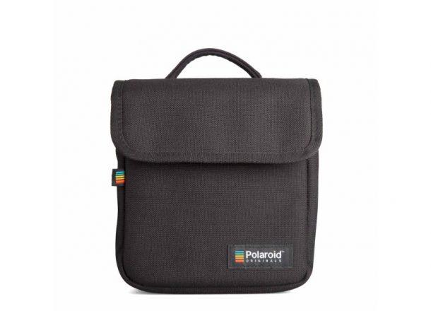 Polaroid Originals Bag Black