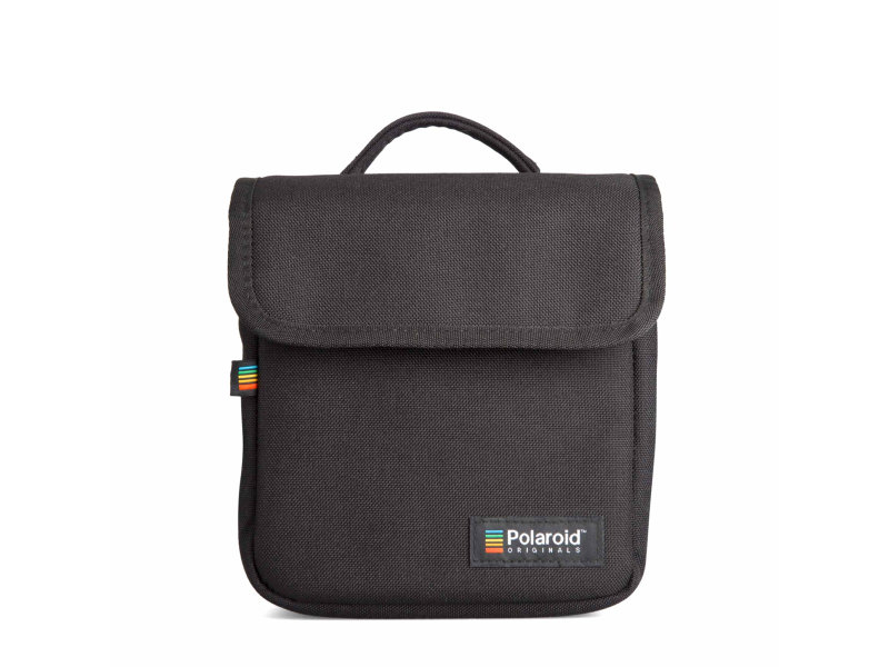Polaroid Originals Bag Black