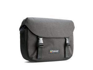 Polaroid Originals Day Camera Bag Black