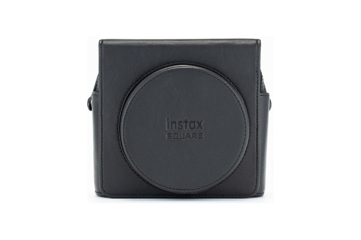 Pouzdro pro Instax SQ6