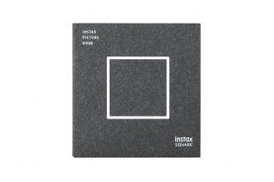 Instax Square Picture Book