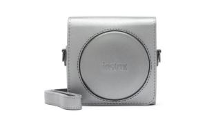 Pouzdro Instax Square SQ6 Graphite Gray