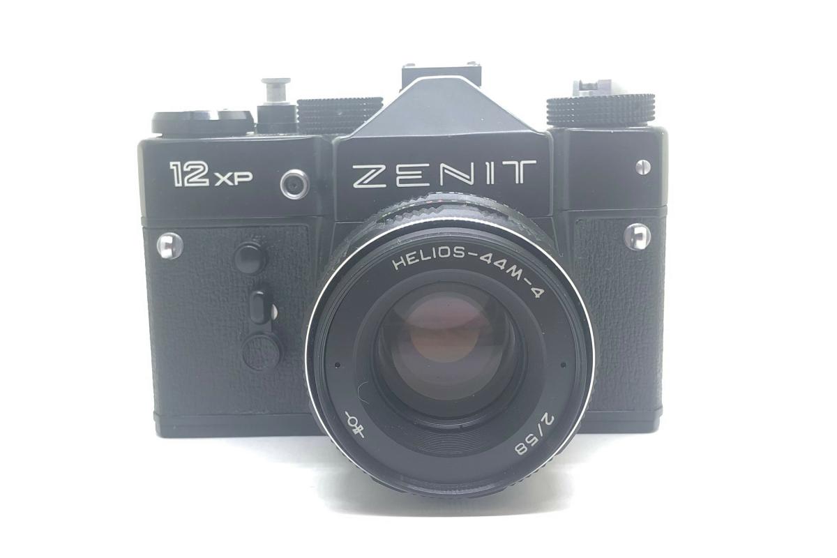 Zenit 12xp