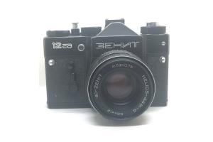 Zenit 12SD
