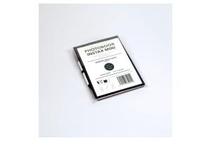 photobook instax mini young_block