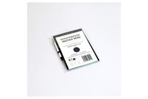 photobook instax mini