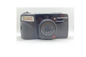 Olympus Superzoom 70