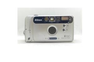 Nikon AF230