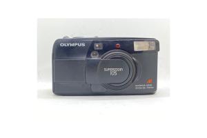 Olympus Superzoom 105