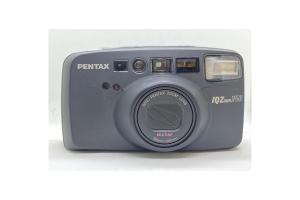 Pentax IQ Zoom 140